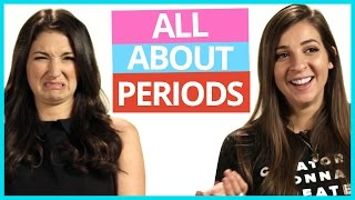 PERIODS | LET