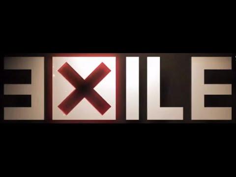 Arma 3: Exile Main Theme 4K High Quality