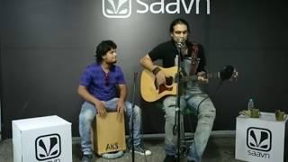 Ek Mulaqat Live by Jubin Nautiyal