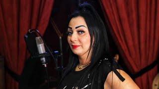 Chaba Warda Charlomanté 2019 Avec Sahraoui - Men 3ach9ah Nehrb من عشقه نهرب / By Karim Kimo