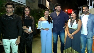 Kasam Tere Pyaar Ki Actress gets Married | MUST WATCH