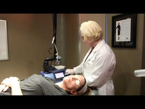 Age Spots Birmingham Alabama - Cosmetic Dermatology