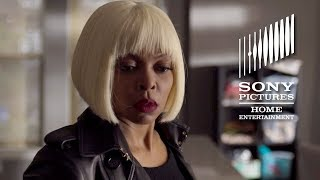 PROUD MARY - Now on Digital! On Blu-ray 4/10
