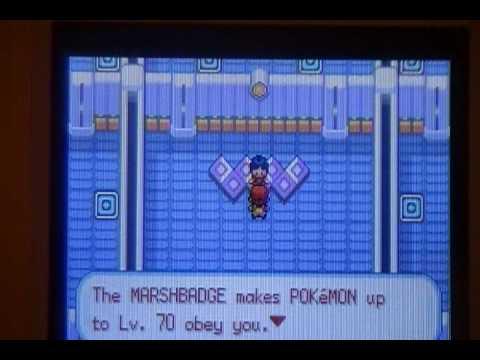Pokemon Firered - Part 22