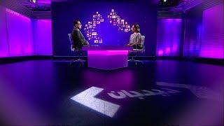 مرور مطبوعات هفته با مسعود بهنود  -   برنامه جمعه ۱۷ آذر ماه ۱۳۹۶
