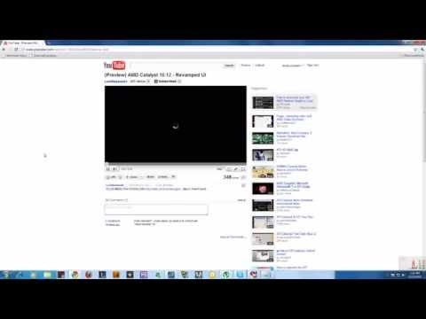 how to download youtube videos using Google chrome (HD)