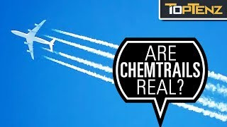 10 Crazy Conspiracies That Turned Out To Be True