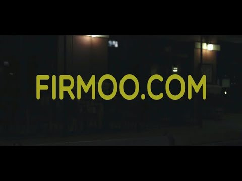 Time to reward yourself with $4.95 a pair of Firmoo glasses | For new customer