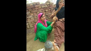 Mewati# video# 2019