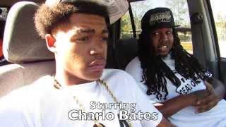Charlo Bates- D.O.A [DEAD or Alive]