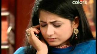 Download Balika Vadhu - Kacchi Umar Ke Pakke Rishte - October 08 2011- Part 3/6