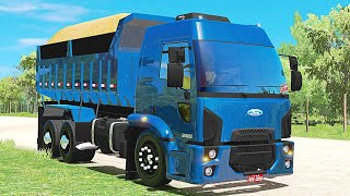 Ford Ets2 1 32 Videos 9videos Tv