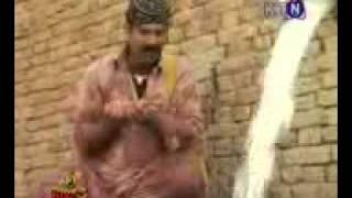 JALAL CHANDIO Akh Chimbh Dai Wich Nain Lara K.mp4