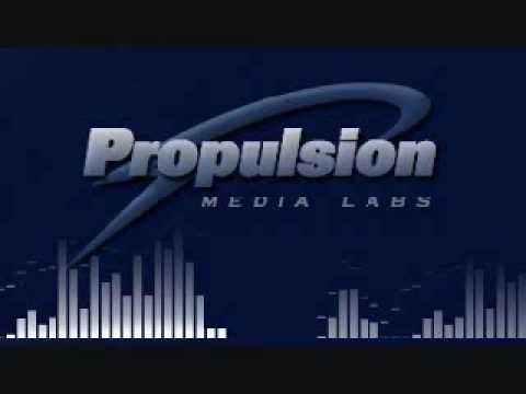 Car Dealer Radio Advertising Spots - Hard Sell Auto Dealer Radio Ads