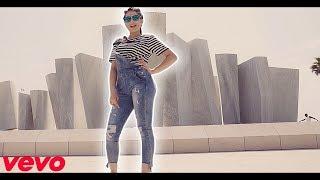 نارين- هلا يا سيدي | Hala Ya Sidi  (فيديو كليب حصري)  2018
