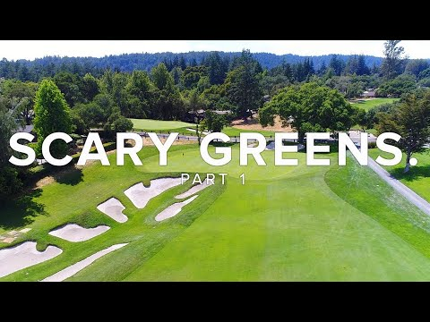 THIS PLACE WAS SPECIAL - PASATIEMPO // PART 1 (4K)