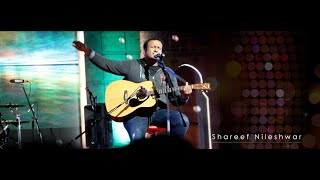 Arijit Singh Sultan Jag Ghoomeya Song dedicated by a fan