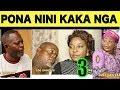 PONA NINI KAKA NGAYI Ep 3 Avec Maman Top,Makambo,Bellevue,Daddy,Shaba,Alain