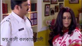 Jai Kali Kalkattawali Full Episode 15 Sep 2017