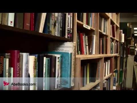 Steven Temple Books in Toronto