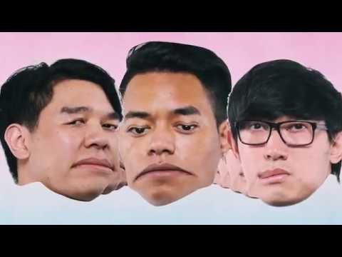 Download Weird Genius - WKWK Land (feat. Chandra Liow) MP3 Gratis