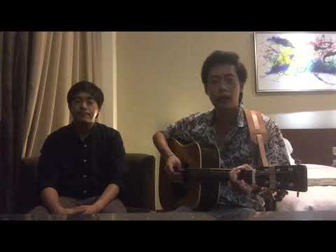 Cin Guitars LIVE Contest Elvich & Knight
