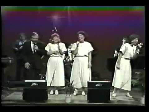 The McKameys -God On The Mountain trimed YouTube
