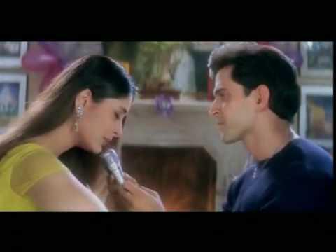 Bepanah pyar hai aaja full song download
