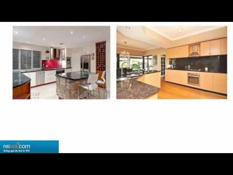 Property Search In West Australia Made Easy Through Reiwa