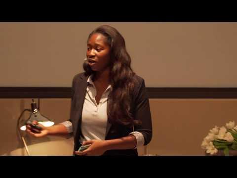 Forum 2017 - Black Student Alliance