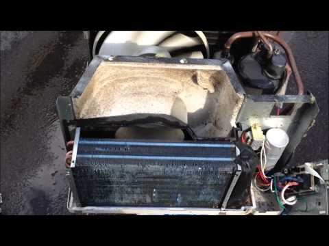 air conditioner how to clean air filter  , clean air conditioner coils yourself trane