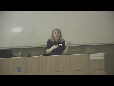 Dr Kirsty Armstrong MBBS BSc PhD FRCP