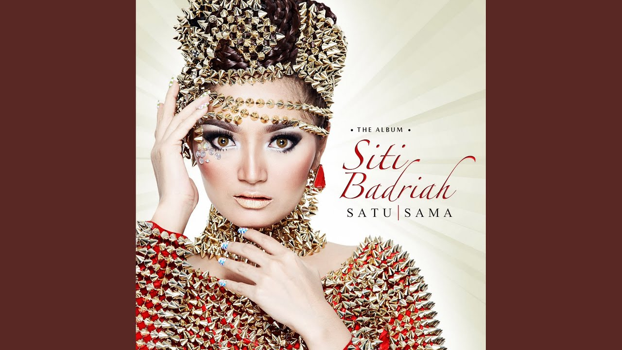 Siti Badriah - Brondong Tua (Breakbeat Radio Edit)