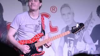 JUNINHO BAIXAR AFRAM DE VIDEO