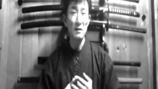 忍者-間者 NINJUTSU SECRETS you don