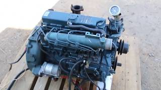 Kubota V2203 replacement engine - Vidly xyz