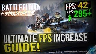 battlefield 1 fps boost Videos - 9tube tv
