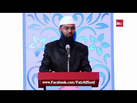 Humne Kisi Ko Udhar Diye Aur Lauta Nahi Saka Woh to Hum Use Sadqa Samjhliye Aur Woh Paise Lakar Dede