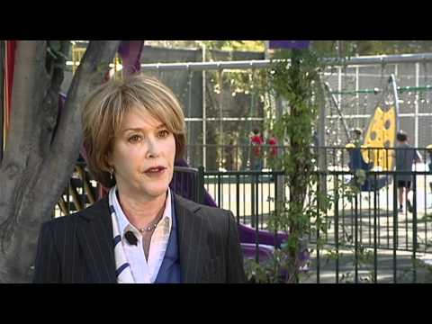 UCR: Living the Promise - Educational Policy