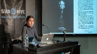 Haruka Sakaguchi - Documentary Photographer