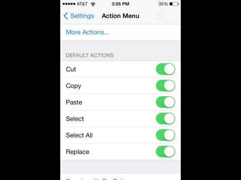 Quipose-iOS7-SHARE Texts From ANYWHERE