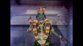 Goddesses of South India (from Jai Jagat Janani)