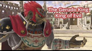 Elite Smash Ganondorf Videos - 9tube tv