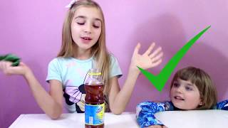 3 AMAZING  BALLOON TRICKS for Kids and 2 Awesome Balloon LIFE HACKS