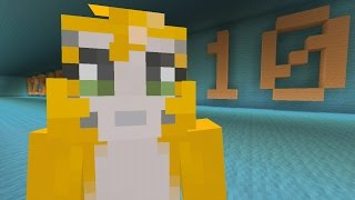 Top 10 - Most Wanted Minecraft Console Additions