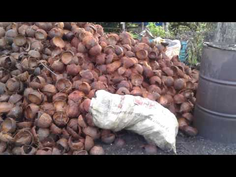 COCONUT CHARCOAL SUPPLIER theworldwidetrader@gmail.com, +639565577570