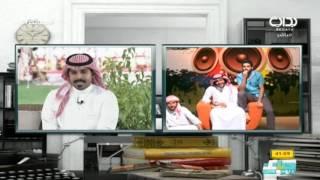حركات لا إرادية من محمود فلاح وصالح القحطاني والفرحان تحت ضغط هاني العنزي | #حياتك59