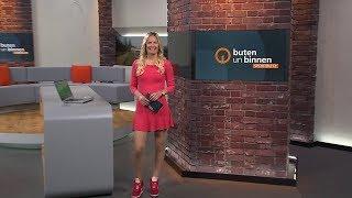 Heinrichs hot karen Karen Heinrichs