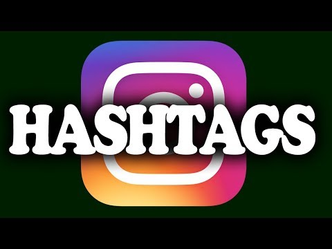 Use These Hashtags on Instagram [HINDI]