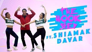 Le Gayi - Dance Tutorial By Shiamak Davar | The Hook Step | Dil To Pagal Hai | MissMalini